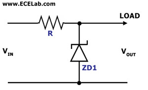 Transistor T1 Bd140 in addition High Gain JFET Audio  lifier L52715 in addition Heat Sensor likewise Transistor Gate Operation likewise How Are Logic Gates Created Electronically. on transistor parallel circuit