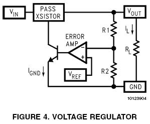 TDA7000 FM Radio IC Test Circuit and Datasheet 15567 together with Index47 in addition Electronic also 2013 07 01 archive moreover This Is  pact Adjustable Power Supply. on 4 pin voltage regulator ic